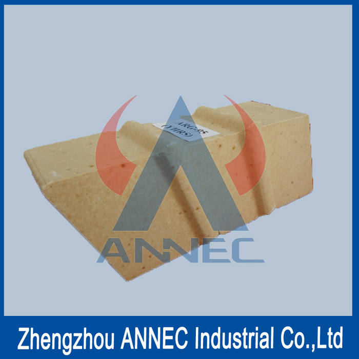 Cement Refractory Cement, Silica Refractory Brick,Standard Size Brick