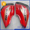 SCL-2013011049 Fairing kit for suzuki motorcycle 125cc body