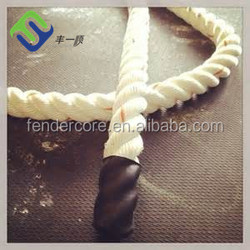 multi gym exercise equipment, exercise elastic rope for sale