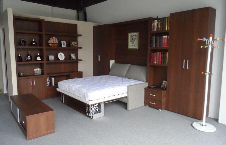 murphy bed hotel 2