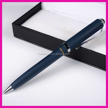 Promotional Ball Pen/New Stylus Touch Pen for Ipad