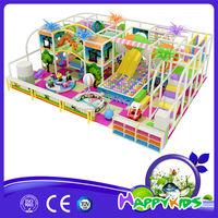 Playground Rubber Mat Sport Equipment For Children, Educational Toys Kindergarten