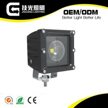 High brightness 4 Inch 15W offroad LED Work Light with suitable design
