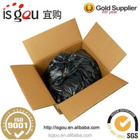 Compatible with BizHub 164/184/7718 Copier black Bulk powder for konica minolta