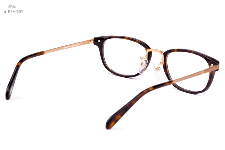 Eyeglass Frames On Your Picture : 2015 Designer Eyeglass Frames For Men Reading Optical ...