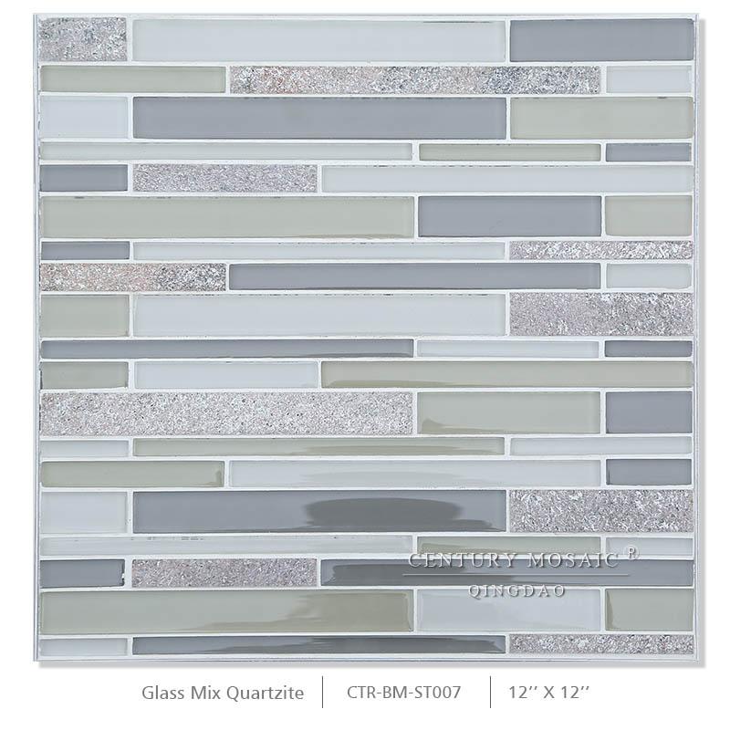 Interlocking_Backsplash_Mosaic_Tile_Glass_Mixed_Quartz.jpg