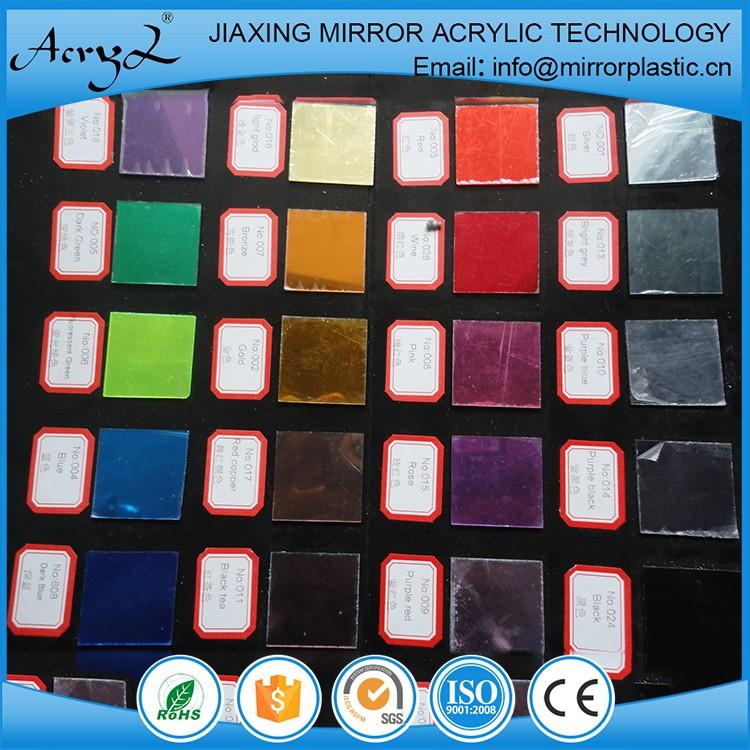 large acrylic panels (4).JPG