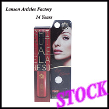 Lanson articles factory new trends hot sale best strong eyelash adhesive glue
