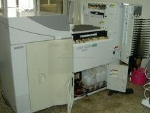 digital minilab qss 3202