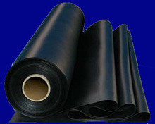 New design hdpe geomembrane liner for wholesales
