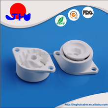 alumina ceramic coffee maker parts