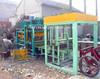 HOT SALE!!! QTJ4-25A price concrete block making machine/ cement brick block making machine price