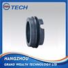 China manufacturer GWBD mechanical pump seal parts