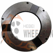 UTB tractor clutch pressure plate 31.16.359