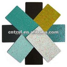 epoxy powder anti corrosion paint