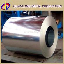 hot dip galvanized steel coil jis g3302 sgcc