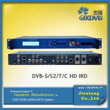 dvb t receiver satellite systems technomate satellite receiver satellite receivers