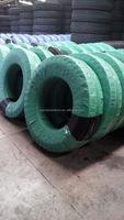 china boto wanda bullet proof tire factory