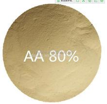 Vegetable Based Amino Acid 80% Free Chloride Organic Fertilizer