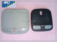 Electronic Circuit Maker