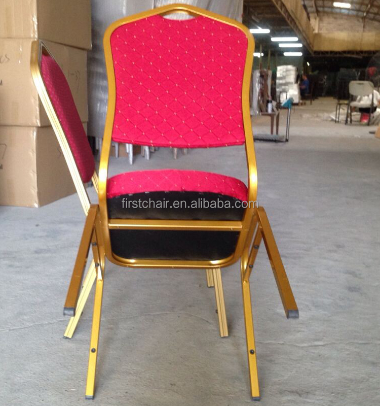 Wholesale chairs for sale wholesale hotel used stacking for Chair 9 hotel