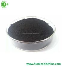 Base Fertilizer Humic Acid