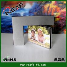 gift for friend mini photo frame ornaments