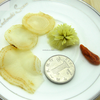 319Shen ju gou qi cha flower tea Antique Goji Berry Dried Fruit Tea