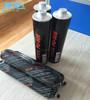 Waterproof pu sealant, poloyurethane sealant for auto