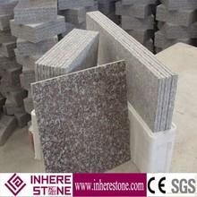Inhere stone granite company names