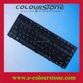 صور الكمبيوتر المحمولالروسية وحة مفاتيح لوحة المفاتيح لايسر e1-471 tm8371 اللون الأسود