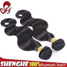 7A qualtiy aliexpress hotsale wholesale cheap Peruvian 3 bundles hair weaving,hair extension for black women