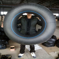 400-8 TR87 motorcycle butyl inner tube ON SALE ! CONTECT+86-15753218189