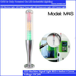 light emitting diode led warning light manufacturer