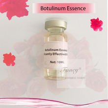 Facial Anti Aging Anti Oxidation Coenzyme Q10 Essence
