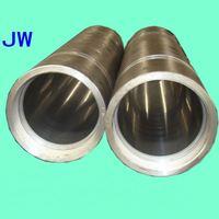 BEST STOCK!!! ASTM Seamless stainless steel lava tube vv ecig
