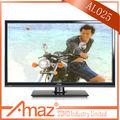 Qulity Superior verificada televisores de 50 pulgadas barato diferentes tamaños disponibles