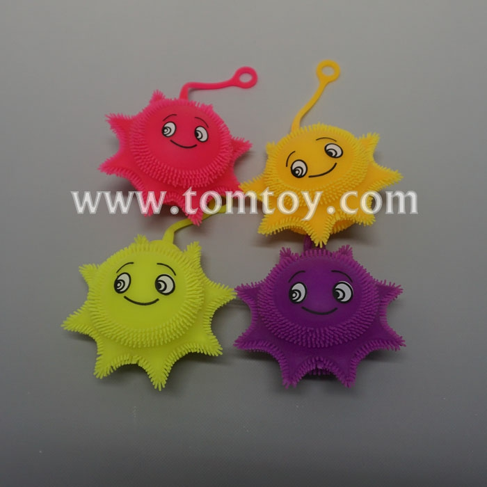 light-up-smile-face-puffer-ball-tm02839-1.jpg