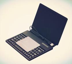 wholsale Silicon Keyboard Case tablet keyboard case keyboard arab tablet case for iPad