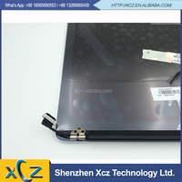 High quality low price lcd assembly for apple laptop