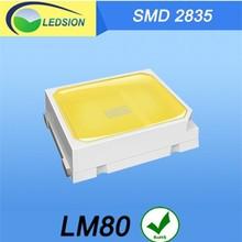 King brite for sale SMD 2835 led chip 0.2w Lighting LED