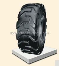 Cheap professional off road tyres giant radial otr tyre 24.00-49