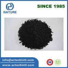 Coal Based Activated Carbon For Vapor Recovery
