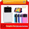 top selling products in alibaba wallet case for samsung galaxy note 3