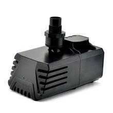 Bomba de agua de motor Fabricante especializada en la producción de Bomba de agua P3000
