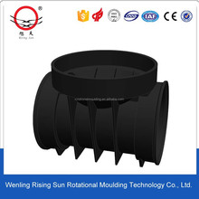 variety of Product mould rotomold rotomould rotational moulding molding - molds