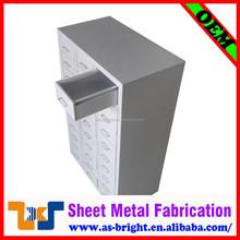 Hot sell multi useful sheet metal steel filing cabinet
