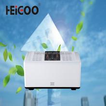 Dual HAPE Filter Double Effect For Clean Air ,Certification Air Purifier Ionizer , Plasma Air Purifier