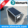 Top 3 custom speaker case for pioneer S-DJ50X/flight case