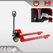 2015 de china palés manual de reparación hidráulica móvil de bajo perfil scissor la tabla de elevación
